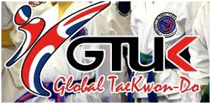 Global TaeKwondo